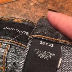 Claiborne Jeans - Men's Claiborne jeans